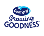Growing Goodness logo